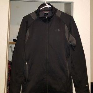 TheNorthFace flash dry jacket